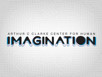 Arthur C. Clarke Center for Human Imagination